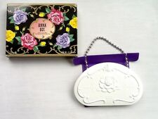 Anna Sui Eye Color Collection MD III New