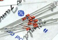 4pcs - HITACHI 1N4746A 18V 1W Zener  Diode - Original