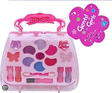 Doux Fille 291D-10 - Cas de maquillage Kit de maquillage Trousse de Beauté