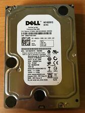 Western Digital RE3 1TB 7200RPM Interne Festplatte (WD1002FBYS)