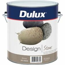 Stone Home Paint