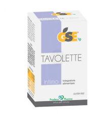 Gse Intime Complément Alimentaire Extrait Pamplemousse Comprimés Supplement 90pz