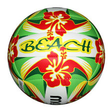 Pallone Beach Volley Molten Green Beach
