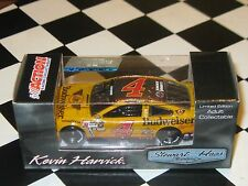 Ic1355 Action 2015 1/64 Kevin Harvick Budweiser Gold
