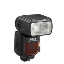 Nikon Camera Flashes