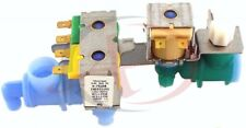 For Frigidaire Refrigerator Water Inlet Fill Valve PP7571765X23X14