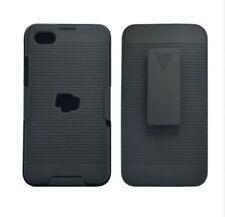 Universale Schwarze Taschen mit Gürtelclips für Handys