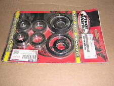YAMAHA  YFS200 YFM250 YFS 200 YFM 250 BLASTER TIMBER WOLF FRONT WHEEL BEARINGS
