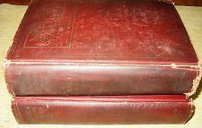 1903-15 1916-27 1929 Aviation Engines Airplane Treatise Wright Packard Fairchild