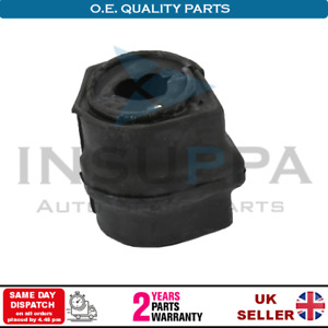 Front Stabilizer Anti Roll Bar Bush For Peugeot 206 1.6 2.0 HDi 1998 On 5094.80