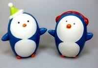 Salz- und Pfeffer Set  Pinguine Pinguin Salz- & Pfefferstreuer