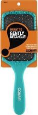 CONAIR - Paddle Detangling Brush - 1 Brush