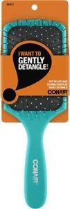 Conair - Paleta Desenredante Cepillo - 1 Cepillo