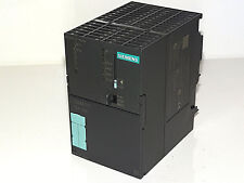 Siemens Simatic s7 6es7315-2eg10-0ab0 cpu315-2 pn/DP 6es7 315-2eg10-0ab0 Top