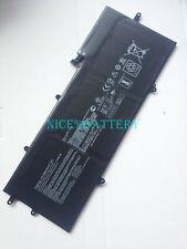 57Wh New Genuine C31N1538 Battery For ASUS ZenBook Flip Q324UA UX360UA UX360UAK