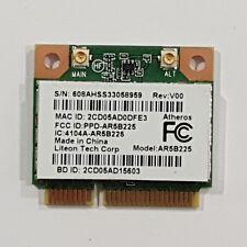 Samsung 300E NP300E5C WLAN Karte Wifi Card Wireless