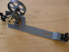 NEW INDUSTRIAL BOBBIN WINDER FOR HEAVY DUTY WALKING FOOT MACHINES PART NO 97948