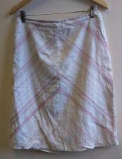 Ladies Skirt 12 Next <B4090