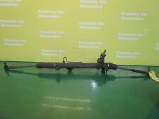 TOYOTA AVENSIS MK2 (03-08) 2.0 PETROL POWER STEERING RACK
