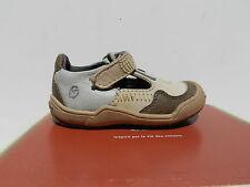 GBB Loisir Chaussures Garçon 21 Sandales Baskets Tennis Montantes Enfant Neuf