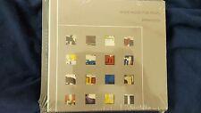 ENO BRIAN - MORE MUSIC FOR FILMS. CD DIGIPACK EDITION NUOVO SIGILLATO