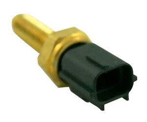 Goss coolant temperature ECU sensor for Ford Falcon BA BF FG Barra 4.0 XR6 & Tur
