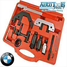 BMW MASTER OUTIL DISTRIBUTION set kit moteur M41 M51 M47 M57 TU T2 E34 à