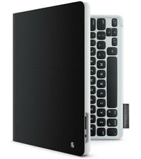 Logitech Keyboard/Cover Case (Folio) for iPad2, iPad (3rd and 4th Generation)