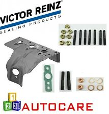 Victor Reinz Turbo Mounting Kit For Smart Cabrio City-Coupe Crossblade Turbo