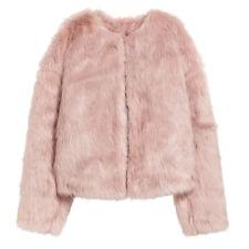 a81349996f3e Women s Coats