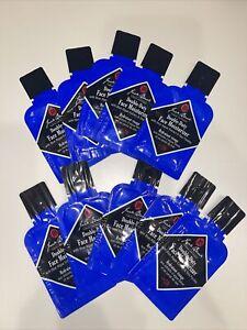 Jack Black Double-Duty Face Moisturizer SPF20 Samples - Set of 10   BN Fresh