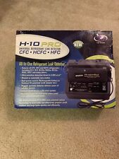 Bacharach H10 Pro Refrigerant Leak Detector - New