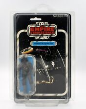 Star Wars The Empire Strikes Back 1982 Imperial Tie Fighter Pilot Action Figure