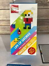Lego 21200 Life Of George iPhone iPod