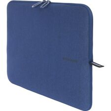 """Tucano Mélange Carrying Case [Sleeve] for 14"""" Notebook, (bfm1314b)"""