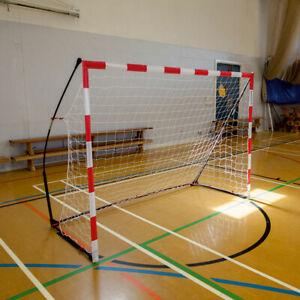Ultra Portable Junior Handball Goal