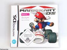 MARIO KART - dt. Version - ~Nintendo Ds / Dsi / 3Ds / XL / 2Ds / New 3Ds Spiel~