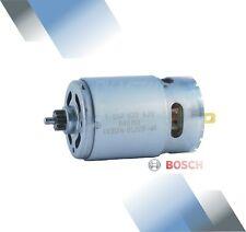 Bosch 10,8 V Akkuschrauber für Heimwerker günstig kaufen | eBay