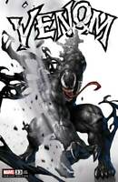 VENOM #33 SKAN EXCLUSIVE VARIANT NM DONNY CATES SPIDERMAN CARNAGE KNULL THOR 337