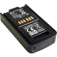 Sennheiser BA20 Recharging Battery Pack For AVX EKP NEW + FREE 2DAY SHIPPING!