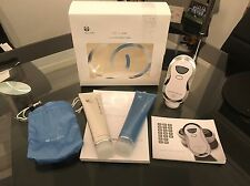 AgeLOC® Nu Skin Galvanic Body Spa With X2 AgeLOC®Gels