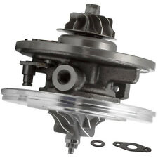 Turbo chra core for Ford C MAX 1.6HDI7534202, 7534203, 7534204,
