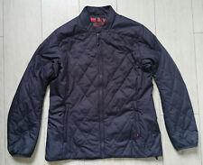 """Helly Hansen ULLR Primaloft """"XL"""" Womens Quilted Jacket"""
