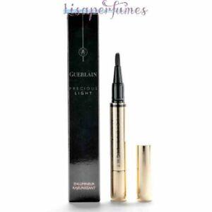 Guerlain Precious Light Rejuvenating Illuminator Concealer 01 1.5ml / 0.05oz NIB