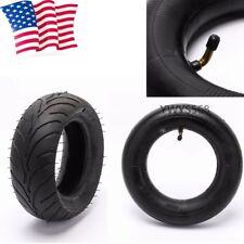 Rear Tire Tyre & Inner Tube 110/50-6.5 for Honda CRF Mini Pocket Dirt Pit Bike