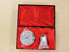 Ricoh GR Lens 28mm F2.8 Leica L39 LTM + 28mm Finder JAPAN (NO RESERVE)