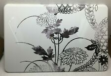 """Dell Inspiron 14R N4110 14""""LCD Back Cover Switchable Lid Dandelions XY1FV R95MX"""