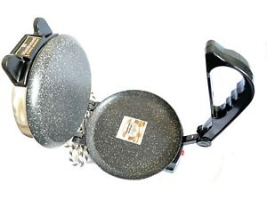 National Roti Maker Multy Maker Roti Chapathi Maker 22cm Free Delivery