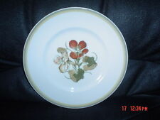 Unboxed British Susie Cooper Pottery Side Plates