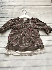 Baby Girls Clothes Newborn - Lovely Girl Dress   -